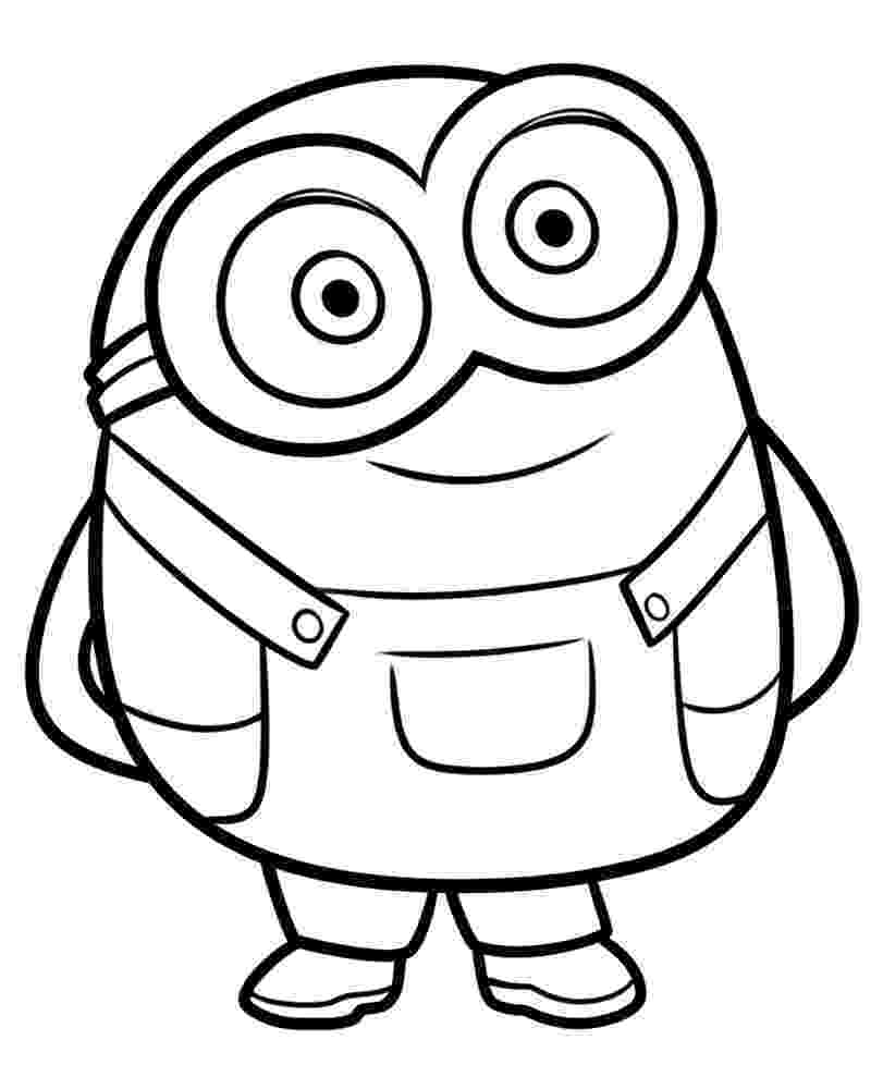 minion coloring pages online minion coloring pages best coloring pages for kids coloring online minion pages