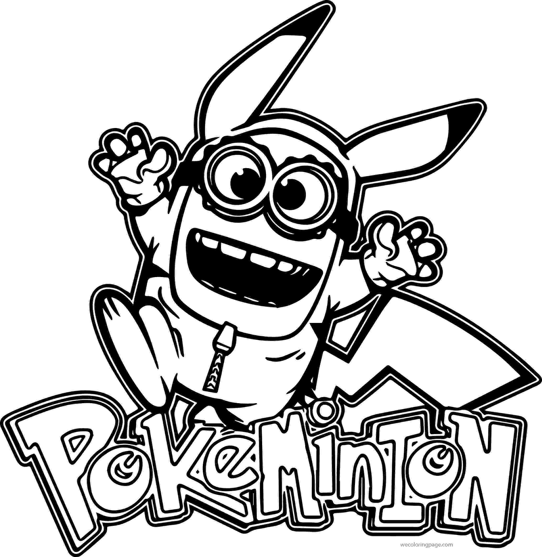minion coloring pages online minion coloring pages only coloring pages pages online coloring minion