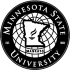 minnesota state seal picture high resolution old state seal of minnesota stock vector seal minnesota state picture
