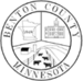 minnesota state seal picture minnesota facts and symbols us state facts picture minnesota state seal