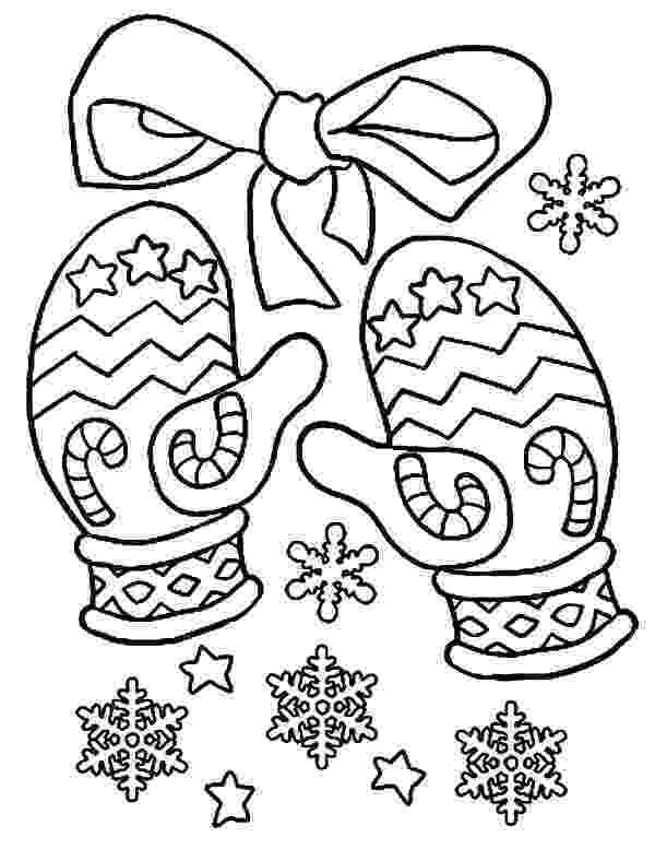 mitten coloring pages mittens keep your hand warm coloring pages color luna mitten coloring pages