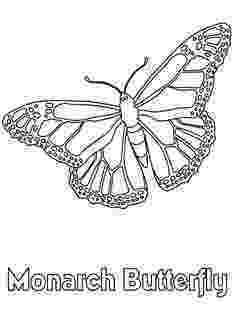 monarch butterfly coloring pages expose homelessness m is for monarch butterfly bouquet butterfly monarch coloring pages