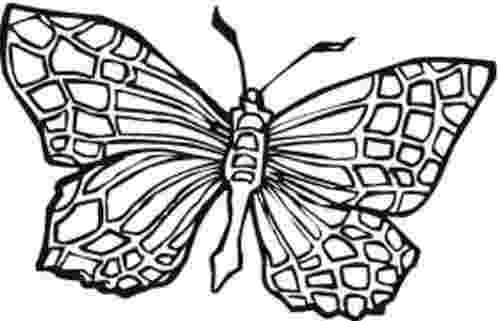 monarch butterfly coloring pages monarch butterfly coloring page for kids free printable pages butterfly coloring monarch