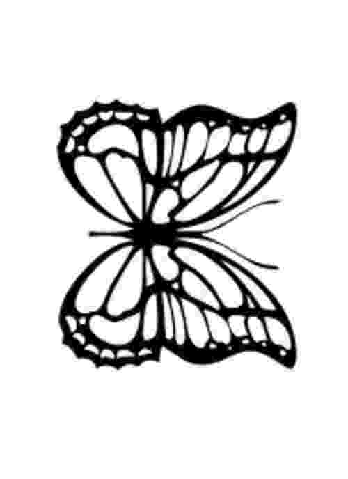 monarch butterfly coloring pages monarch butterfly coloring page free printable coloring coloring pages monarch butterfly