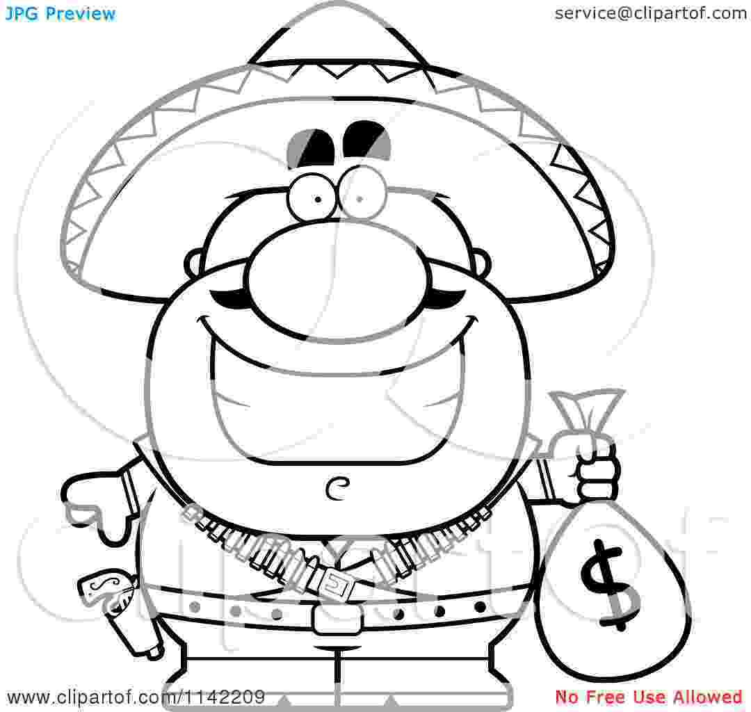 money coloring page money coloring pages to download and print for free coloring money page
