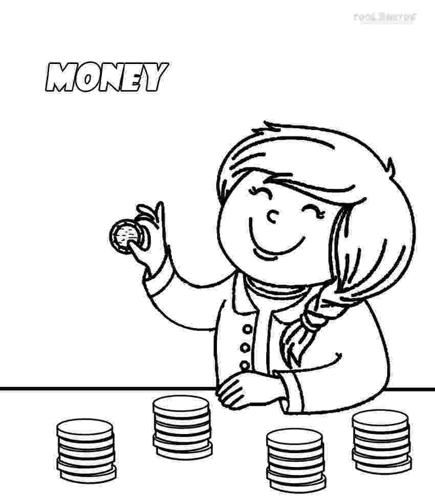 money coloring page money math coloring page crayolacom money page coloring