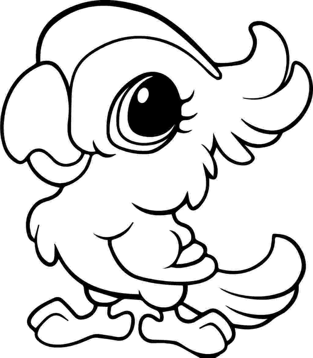 monkey color pages free printable monkey coloring pages for kids monkey color pages
