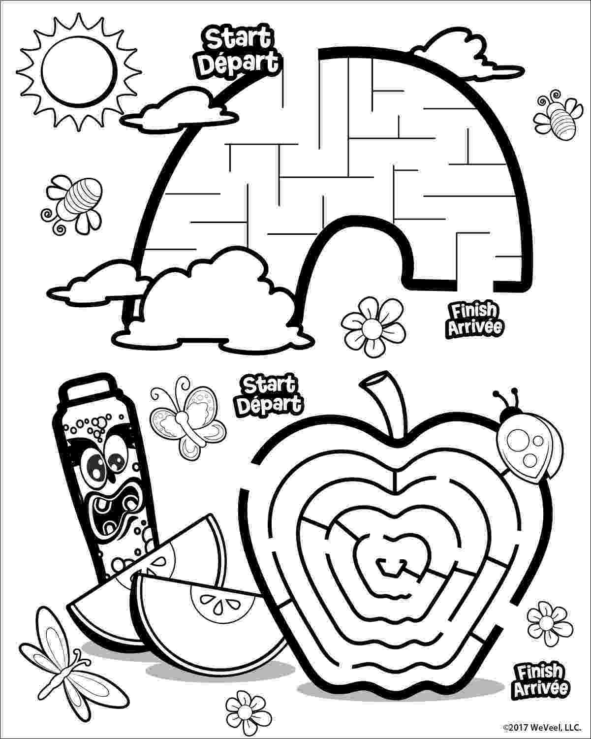 monster high coloring book games coloring pages monster high coloring pages free and printable book monster coloring high games