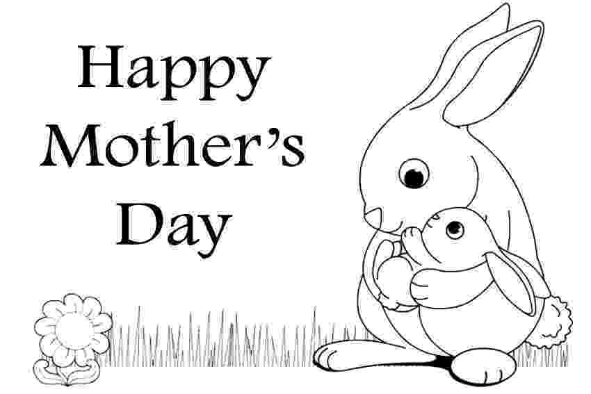 mothers day coloring pages 30 free printable mothers day coloring pages day mothers pages coloring