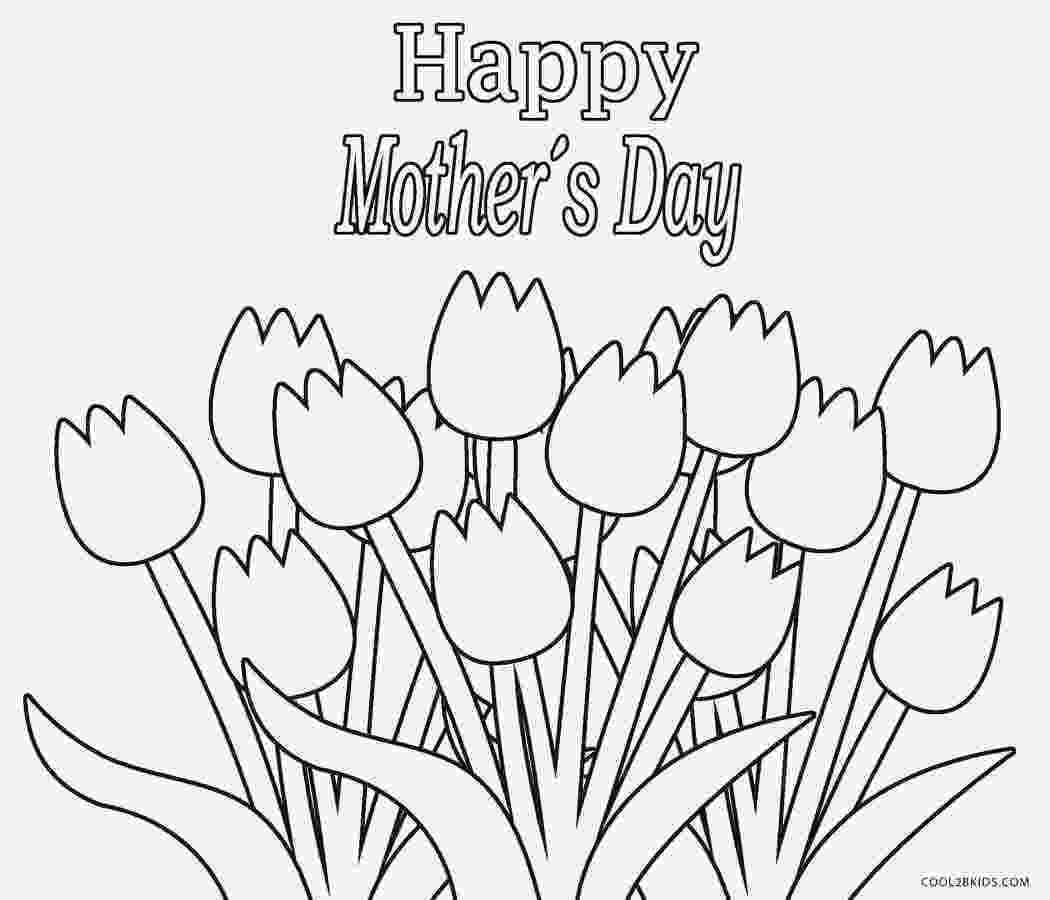 mothers day coloring pages free printable mothers day coloring pages for kids day mothers pages coloring