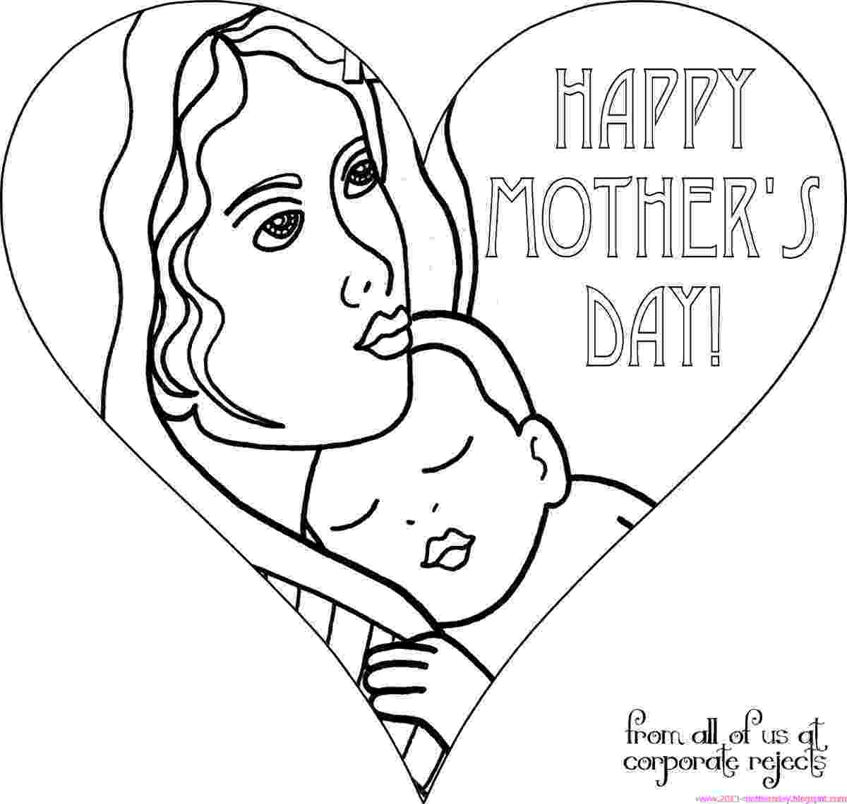 mothers day coloring pages happy mothers day coloring pages download and print for free coloring mothers pages day