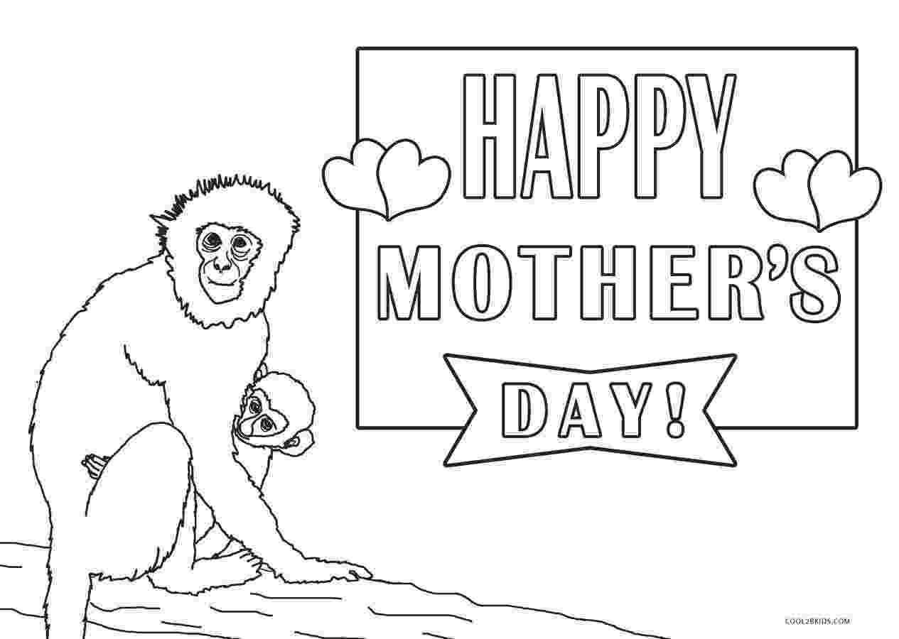 mothers day coloring pages mother39s day coloring pages 100 free easy print pdf day pages coloring mothers
