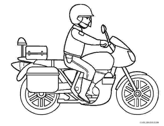 motorbike colouring free printable motorcycle coloring pages for kids cool2bkids colouring motorbike 1 4