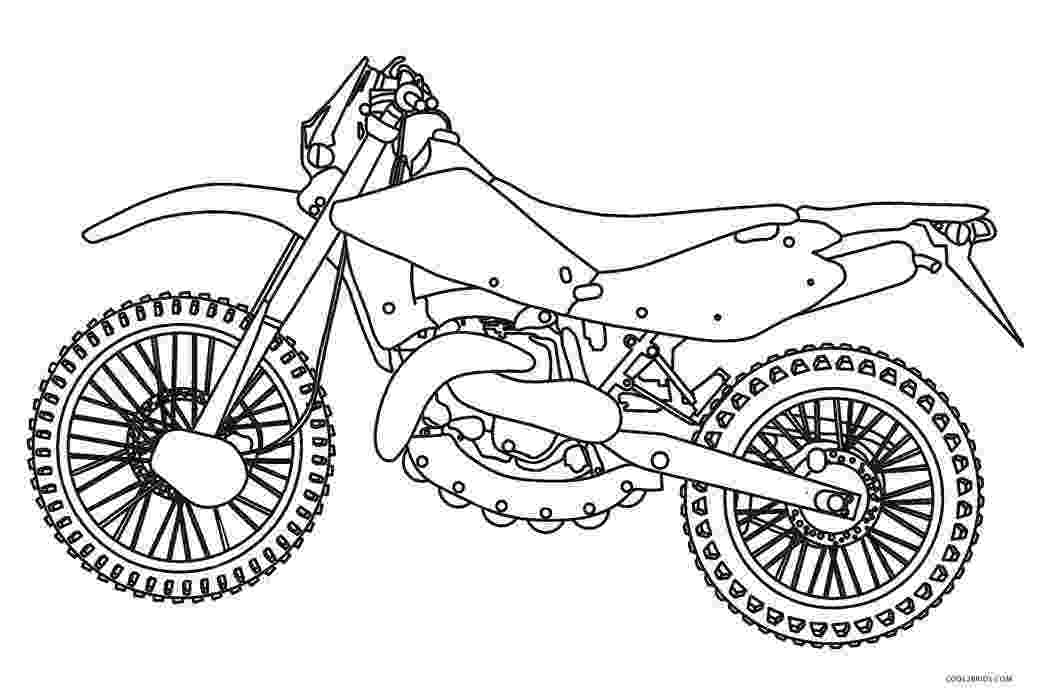 motorbike colouring free printable motorcycle coloring pages for kids cool2bkids motorbike colouring 1 1