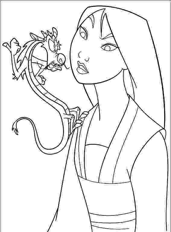 mulan coloring book 70 best disney mulan coloring pages images on pinterest mulan book coloring