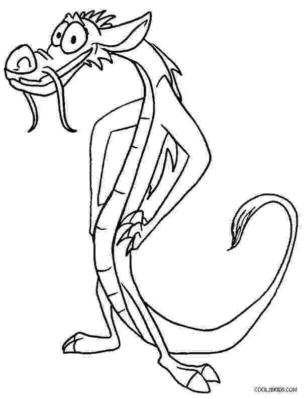 mulan coloring book walt disney characters images walt disney coloring pages mulan coloring book