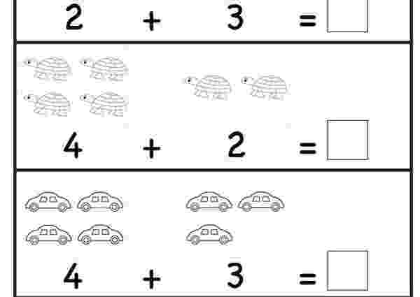 multiplication colouring worksheets ks2 christmas trees coloring and color by numbers on pinterest ks2 colouring multiplication worksheets