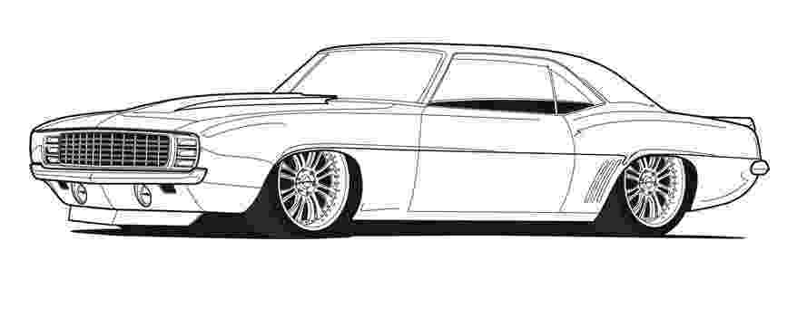 muscle cars coloring pages a classic pontiac muscle car coloring sheet for kids cars pages muscle coloring