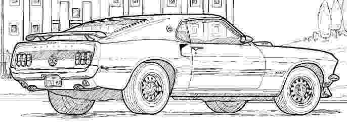muscle cars coloring pages muscle car coloring pages americanmusclecarcoloring coloring pages cars muscle