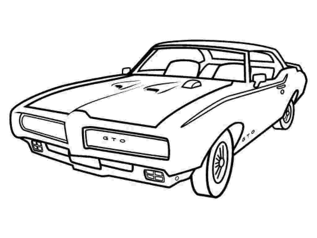 muscle cars coloring pages muscle car coloring pages to download and print for free cars pages coloring muscle