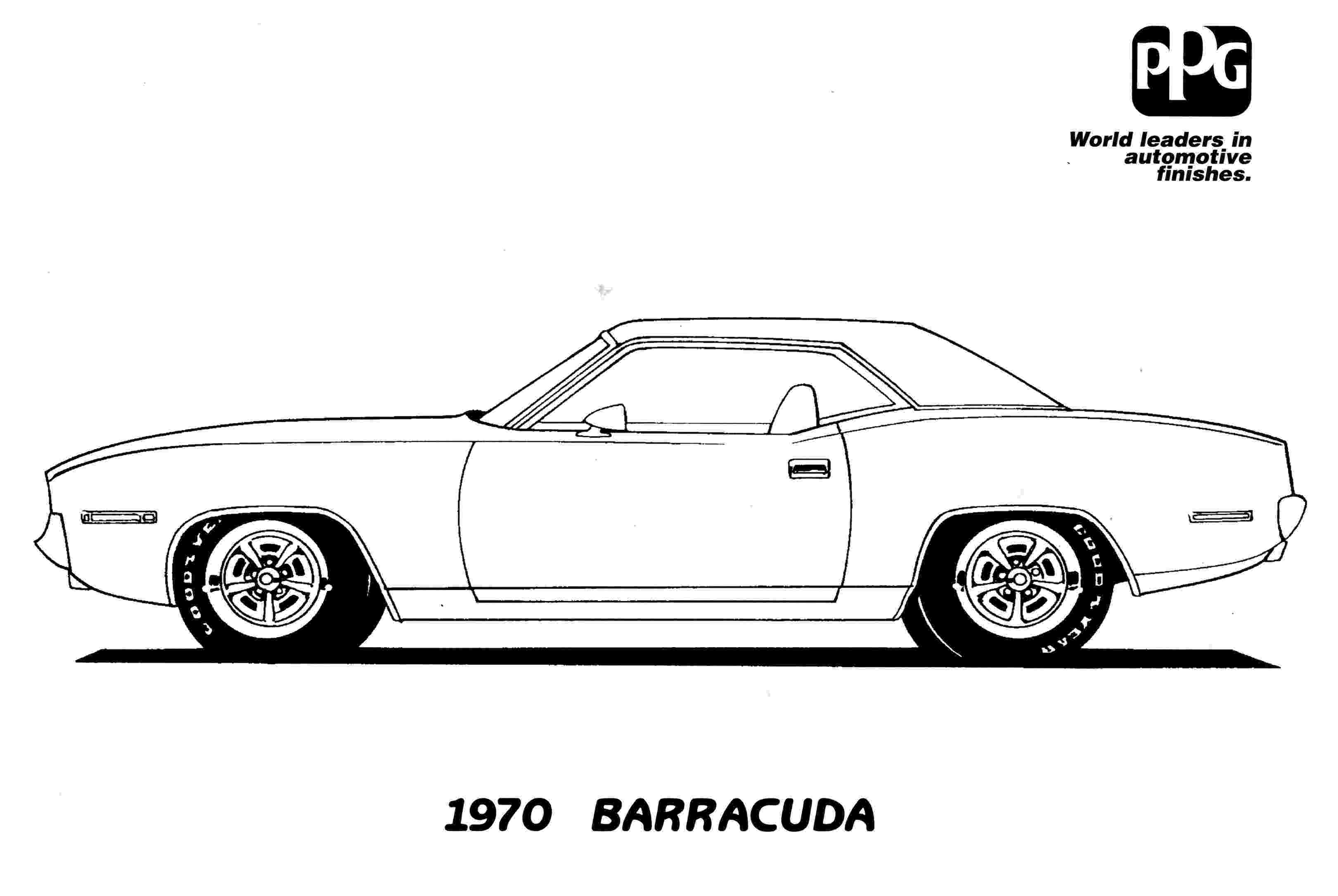 muscle cars coloring pages top 25 free printable muscle car coloring pages online muscle coloring pages cars