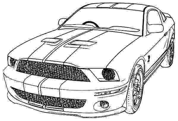 mustang coloring pictures december 2016 coloringmecom pictures mustang coloring