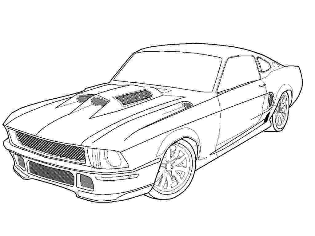 mustang coloring pictures free printable mustang coloring pages for kids pictures mustang coloring
