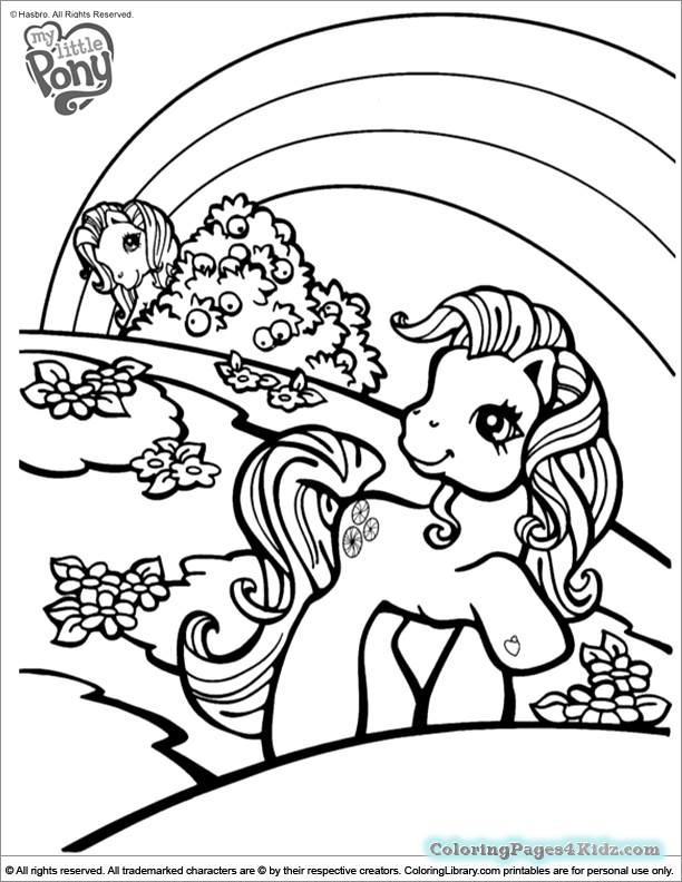 my little pony apple bloom coloring pages apple bloom coloring page at getcoloringscom free coloring apple bloom pages pony little my