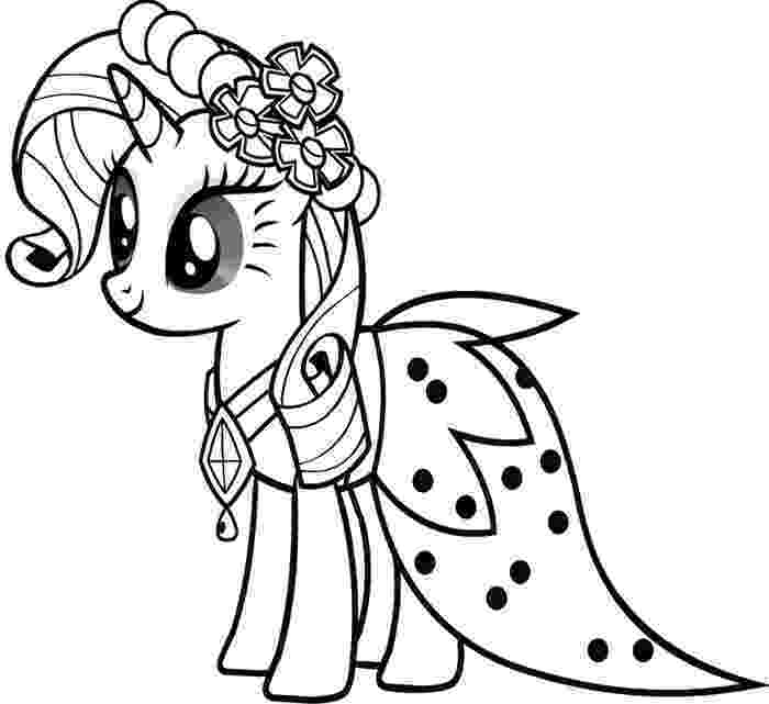 my little pony baby coloring pages baby my little pony coloring pages timeless miraclecom little coloring my baby pages pony