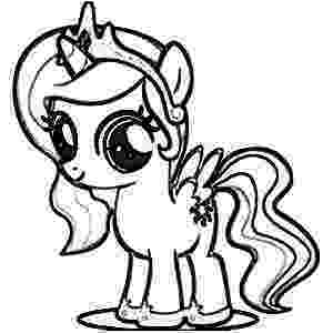 my little pony baby coloring pages coloring pages my little pony coloring pages my little pages baby pony my little coloring