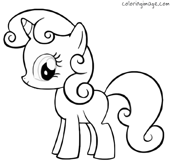 my little pony baby coloring pages mother and her baby pony coloring pages hellokidscom my pony little coloring baby pages