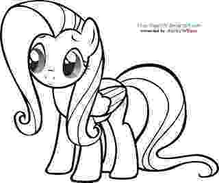 my little pony coloring pages free printable my little pony fluttershy coloring pages minister coloring pony pages printable little coloring my free