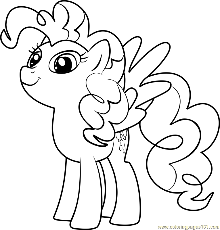 my little pony coloring pages friendship is magic hasbro and shout kids roundup my little pony coloring page coloring friendship little pages pony magic is my