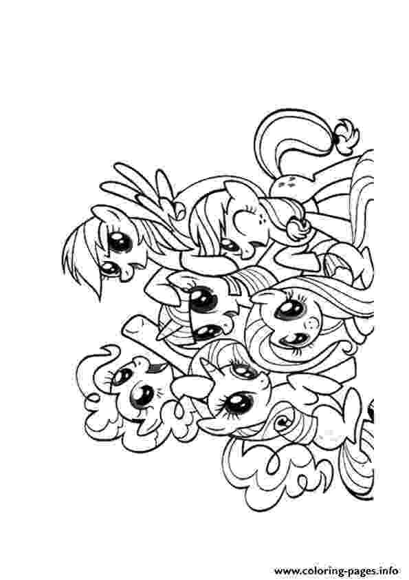 my little pony coloring pages friendship is magic my little pony colouring sheets fluttershy my little is little pony coloring pages my magic friendship