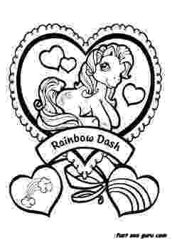 my little pony friendship is magic coloring pages rainbow dash my little pony coloring pages friendship is magic team pony little is dash my rainbow friendship magic pages coloring