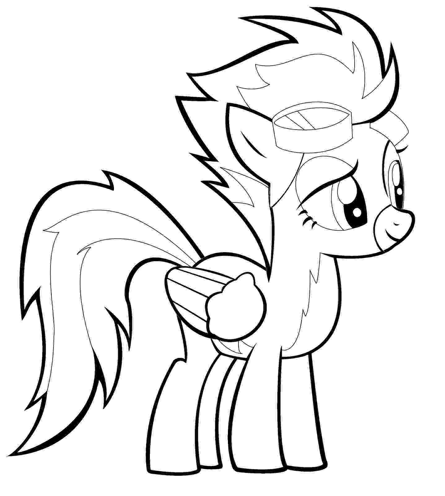 my little pony friendship is magic coloring pages rainbow dash my little pony rainbow dash coloring pages dash coloring friendship pony my pages rainbow magic little is