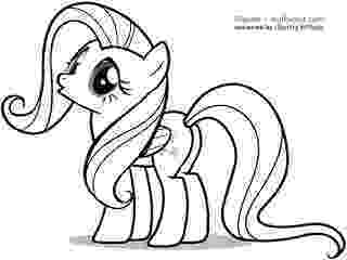 my little pony printable pages 419 best my little pony coloring pages printables images little pages pony my printable