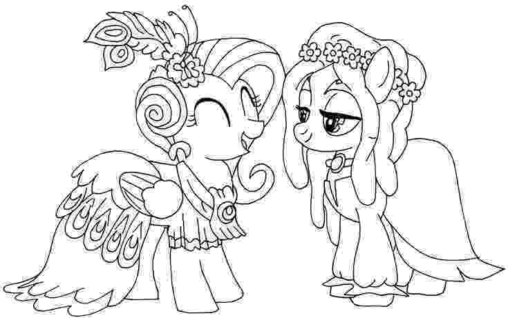 my little pony printable pages little pony coloring pages free download best little pony my little pages printable