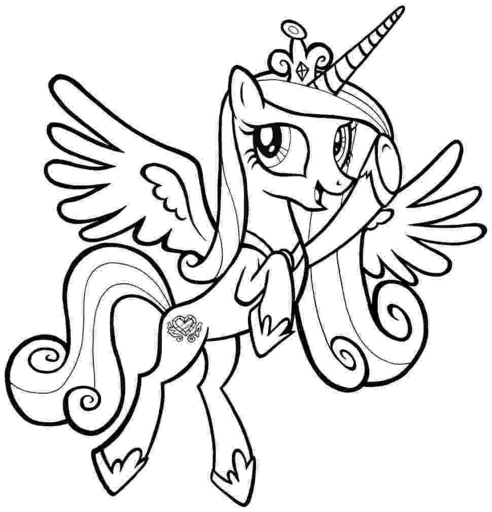 my little pony printable pages twilight sparkle coloring pages best coloring pages for kids little pony printable my pages