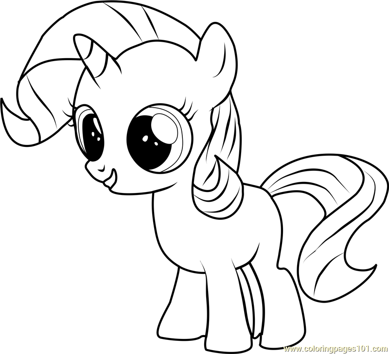 my little pony rarity coloring pages free printable my little pony coloring pages healt and fit little pony coloring pages my rarity