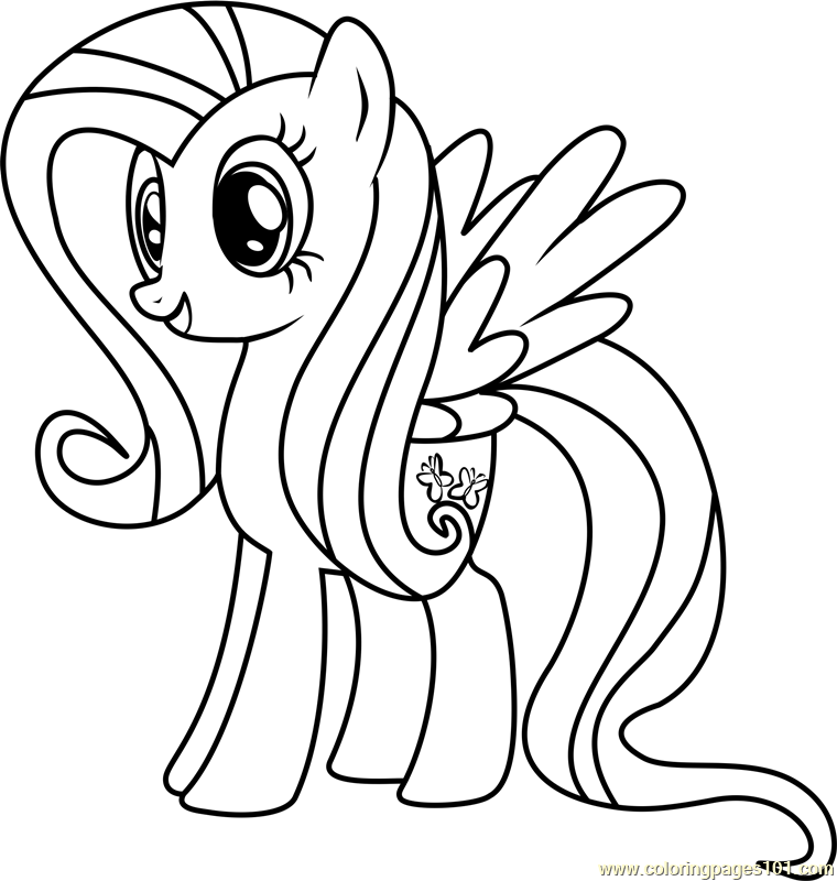 my pretty pony coloring pages 34 best my little pony images my little pony coloring pony pages coloring my pretty