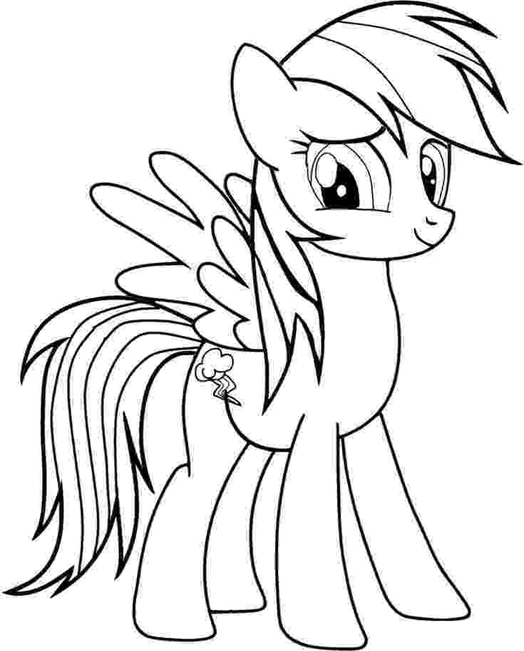 my pretty pony coloring pages fluttershy equestria girl colouring for the girls coloring pony pretty my pages
