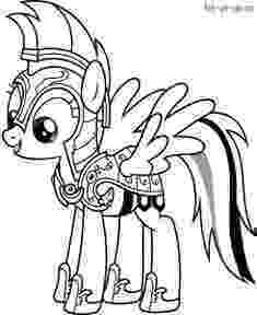 my pretty pony coloring pages my little pony digi stamps google search my little my pretty pages pony coloring