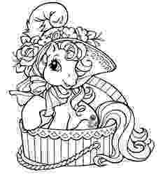 my pretty pony coloring pages my pretty pony coloring pages bulbulk com coloring home pony my coloring pages pretty