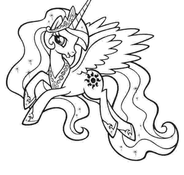 my pretty pony coloring pages my pretty pony coloring pages pretty pages pony coloring my