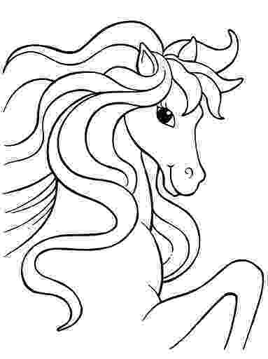my pretty pony coloring pages pretty pony coloring pages surfnetkids pony pages pretty my coloring