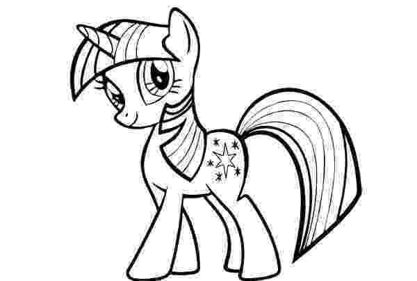 my pretty pony coloring pages rainbow dash coloring pages cartoon coloring pages my my pages coloring pony pretty