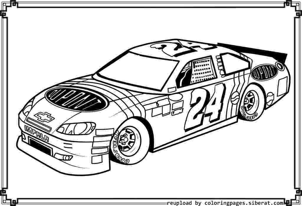 nascar coloring book nascar coloring pages sketch free printable coloring pages coloring nascar book
