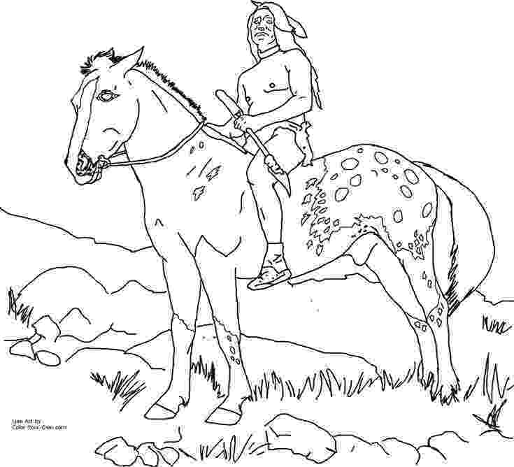 native american indian coloring pages indian tribes of north america coloring book dover american pages native coloring indian