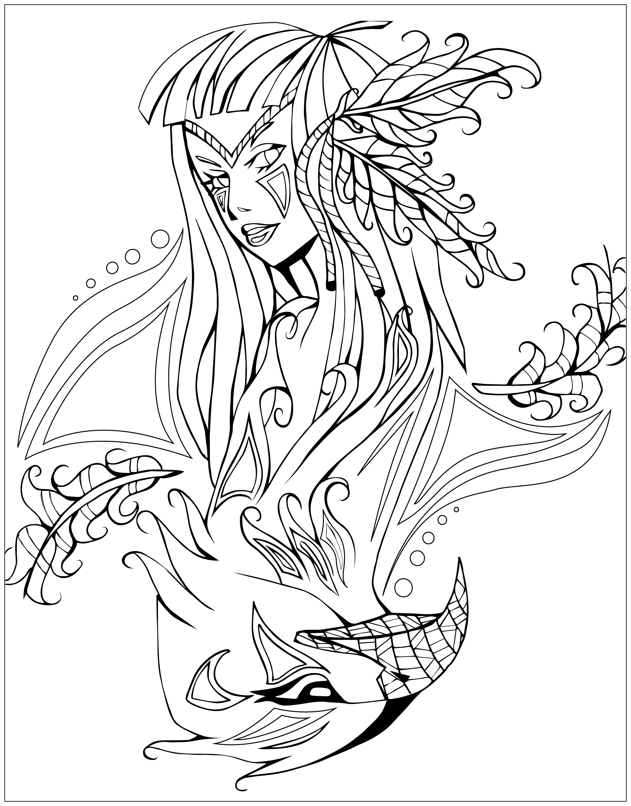 native american indian coloring pages native american coloring pages best coloring pages for kids indian native american coloring pages